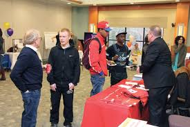 brookdale hosts nd annual major fair brookdale community selecting a major is often one of the most difficult tasks a college student has to make