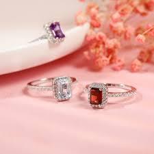 S BALLET, <b>кольцо с топазом</b>, ювелирное изделие из ...
