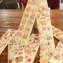 Buy chipboard scrapbook and get free shipping on AliExpress.com