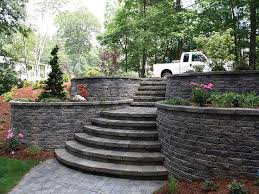 Small Picture Best 25 Cheap retaining wall ideas on Pinterest Retaining wall