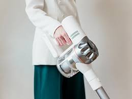 пылесос xiaomi dreame v9 v9p vacuum cleaner