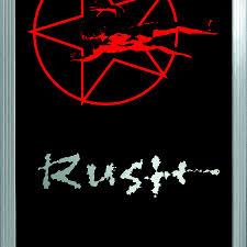<b>Rush</b>: Sector <b>3</b> (5CD + DVD)
