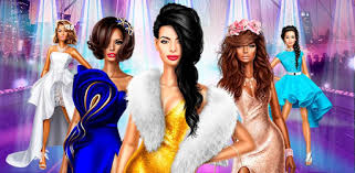 <b>Fashion</b> - <b>Girl</b> Games - Apps on Google Play