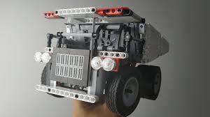 ОБЗОР <b>Xiaomi MITU</b> Truck <b>конструктор</b> Сяоми! Конкурент LEGO ...
