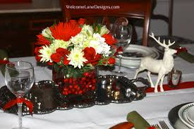 Of Centerpieces For Dining Room Tables Fabulous Dining Room Table Centerpiece High Definition Cragfont