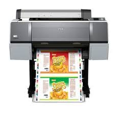 <b>Epson</b> stylus pro wt7900 Ink Cartridges, <b>Epson</b> wt7900 Ink