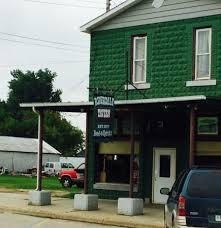 <b>Riverdale</b> Tavern - фото ресторана - Tripadvisor