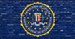 Image result for pics of FBI BULLIES