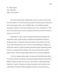 custom essay   custom written essaysamerican legion hunter morris memorial post essay contest   texvet