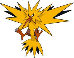 Pokemon na ostatnią literę Images?q=tbn:ANd9GcR-VX1kXskc5kCvWyoNnI8CQa4aWTStxpffV7lC-2a3Ev5N3CDgkQ