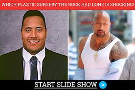 for men look damn good facelifts and implants liposuction and nose jobs this sounds like a checklist for hollywood doesn t it for so long plastic surgery has been a way for