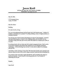 how to write a cover letter how do i end a cover letter