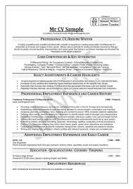 pics best resume writing services nyc