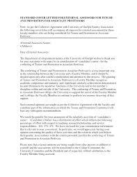 Internal Resume Sample  sample resume of internal auditors resume
