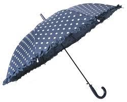 Купить <b>Зонт playToday</b> темно-синий, белый по низкой цене с ...