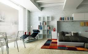 office interior design software 10 best free interior design online tools and software quertime best decoration office design software free