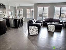 kitchen floor tiles small space: tile to hardwood transition middot foyer flooringkitchen
