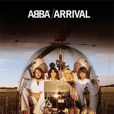 <b>Abba Arrival</b> - Días Nórdicos Magazine
