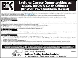bank of khyber jobs opportunity for gbos rbos cash bank of khyber jobs opportunity 2016 for gbos rbos cash officers jobsworld