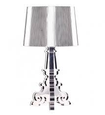 bourgie table lamp ferruccio laviani design bourgie table lamp ferruccio laviani design bourgie lamp ferruccio laviani