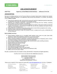 examples of resumes s resume format samples cv sample examples of resumes usa job resume help resume samples monster resume resume for 85