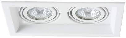 Накладные <b>светильники Arte Lamp</b> купить в Москве, цены на ...