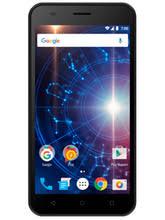 Мобильный <b>телефон Vertex Impress</b> Luck 3G Black - купить ...
