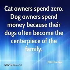 Όσοι έχουν γάτες...