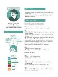 mich cervantes onlinecv pdf pdf archive report spam or adult content