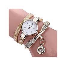 Buy <b>Women's Bracelet Strap</b> Online | Jumia Nigeria