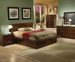 Modern Bedroom Collections Modern Contemporary King Bedroom Sets All Contemporary Design