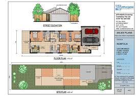 townhouse plans narrow lot Fantastic D   danutabois comtownhouse plans narrow lot Fantastic D