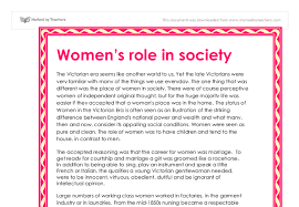 role of women in society essay  www gxart orgcollege essays college application essays essay on women role the role of women in society research
