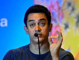 Aamir Khan: 'Women's safety is a huge issue in India' - Bollywood News - Digital Spy - bollywood-aamir-khan-4