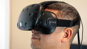Image result for htc vive 2