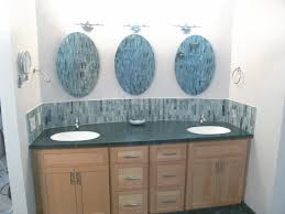 bathroom furniture luxury bathrooms designs small bathroom bathroom furniture interior ideas mirrored wall