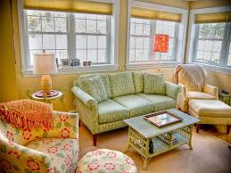living room furniture cottage decorating ideas style