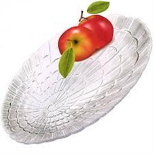 ROZETKA   Тортовница <b>блюдо Pasabahce</b> подставка для <b>торта</b> ...