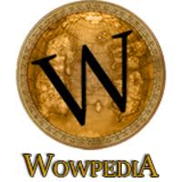 <b>Roll</b> - Wowpedia - Your wiki guide to the World of Warcraft