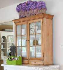 how to protect salvaged or unsealed wood furniture care wooden furniture