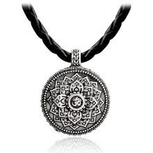 Best value Amulet Yoga – Great deals on Amulet Yoga from global ...
