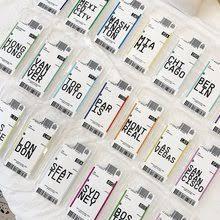 Выгодная цена на Печати Штрих Кодов — суперскидки на ...