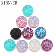 Detail Feedback Questions about <b>10pcs</b>/<b>lot mixed</b> 18mm snaps ...