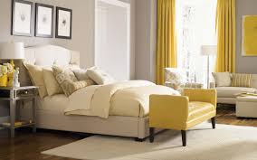 room french style furniture bensof modern: remember me background remember me