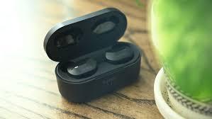 Review: Belkin Soundform <b>True Wireless Earbuds</b> are a solid ...