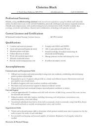 nurse resume labor and  seangarrette cocertified nursing assistant resume sample rn   nurse resume