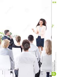 who will be next team leader stock photo image  who will be next team leader