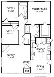 kenya 3 bedroom house designs moreover bungalow design bedroom house plans