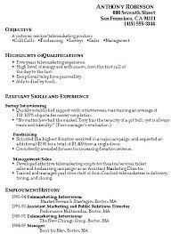 resume formatting service  seangarrette cocustomer service skills resume umhtftjv latest resume format good customer service skills resume umhtftjv   resume formatting service