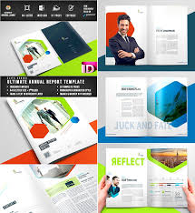 annual report template word example xianning essay title annual report template word example 15 annual report templates awesome indesign layouts ultimate template